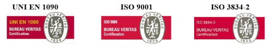 certificazioni-impianti-omec