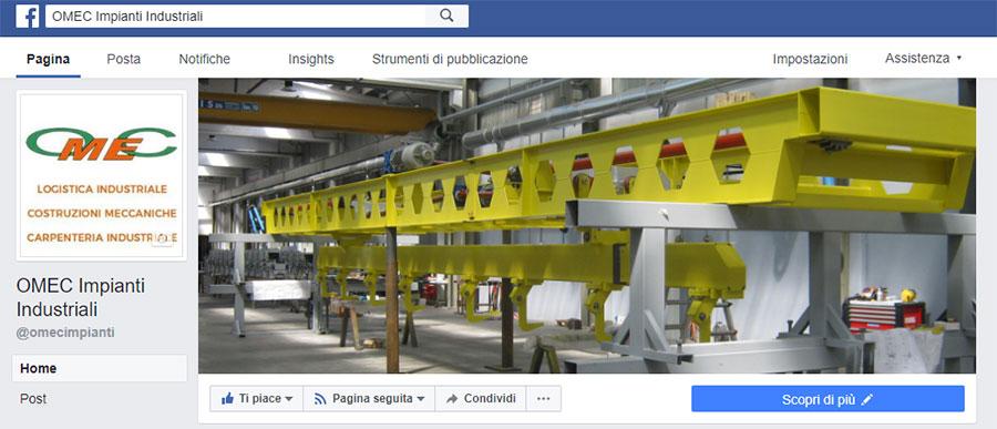 omec-facebook