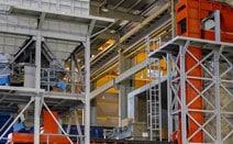 omec-manutenzioni-industriali