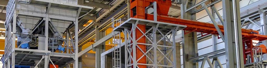 manutenzioni-industriali-italia-