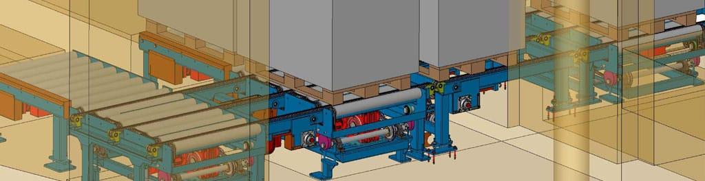 progettazione-industriale-impianti-e-macchine