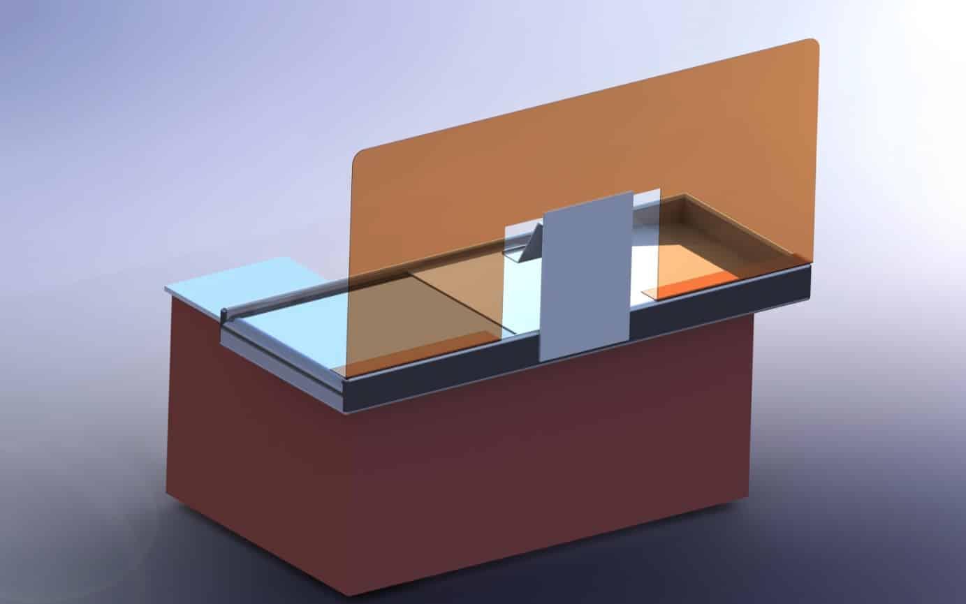 dispositivo-plexiglass-omec (1)