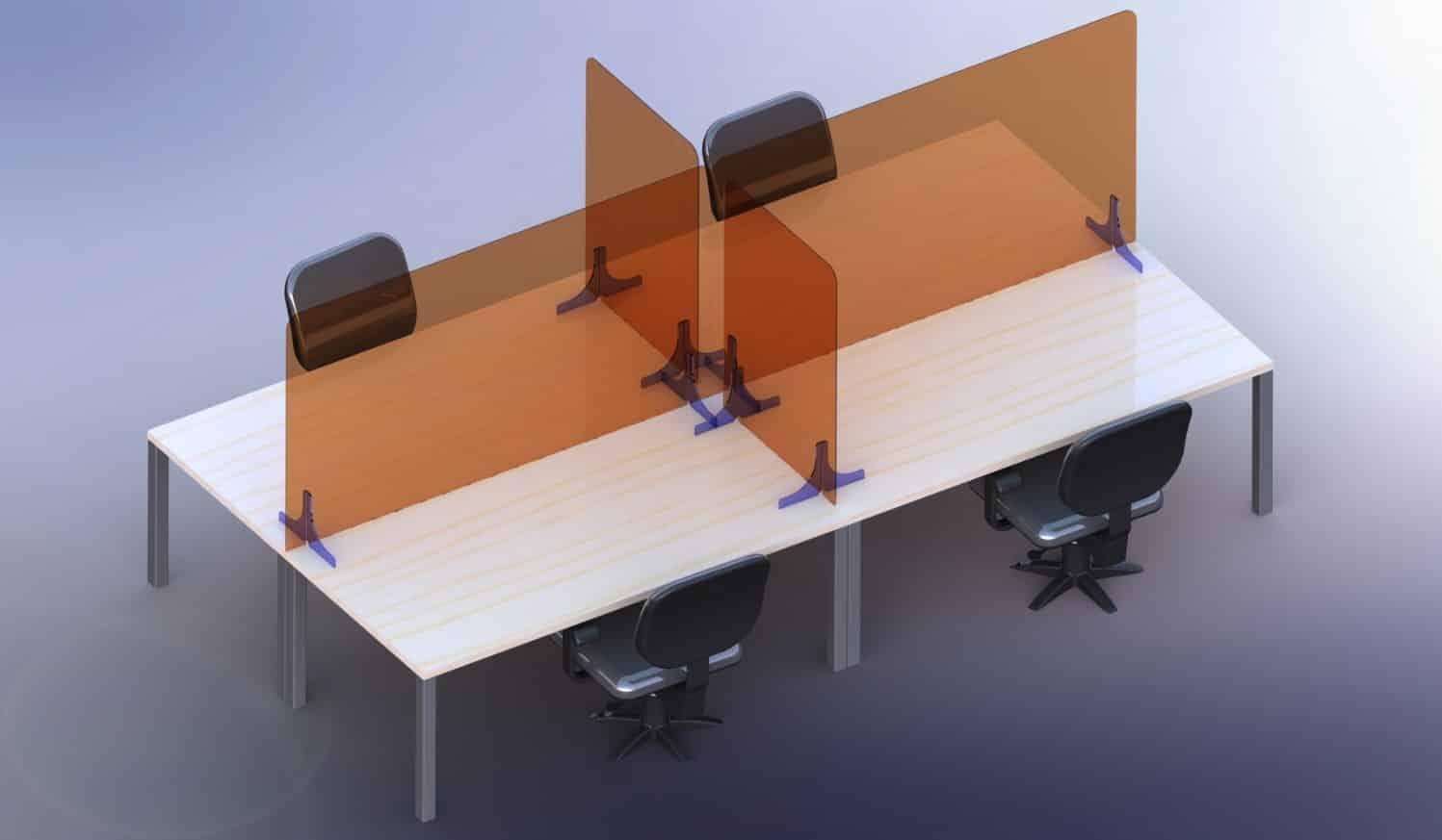dispositivo-plexiglass-omec (2)