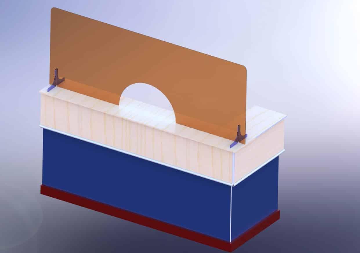 dispositivo-plexiglass-omec (3)